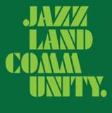 Jazzland Community: Jazzland Community