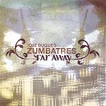 Jose Duque's Zumbatres: Far Away
