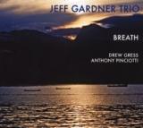 Album Breath by Jeff Gardner