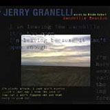 Jerry Granelli/Words by Rinde Eckert: Sandhills Reunion