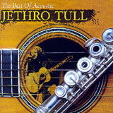 Album The Best of Acoustic Jethro Tull by Jethro Tull