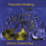 "Read ""Peaceful Walking"" reviewed by"