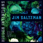 Jim Saltzman: Hidden Intentions