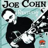 Joe Cohn: Restless