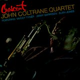 The Very Best Of The Atlantic Years by John Coltrane
