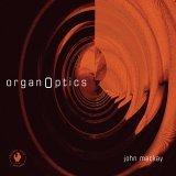 Organoptics