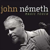 John Nemeth: Magic Touch