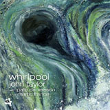 "Read ""Whirlpool"" reviewed by John Kelman"