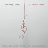 A Common Thread by Josh Irving
