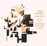 "Read ""Analekta (2004/06)"" reviewed by Nic Jones"
