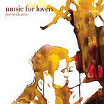 Joe Williams: Music for Lovers