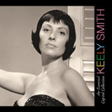 "Read ""Keely Smith: The Essential Capitol Collection"" reviewed by Samuel Chell"