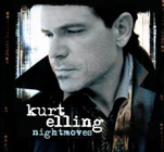 Kurt Elling: Nightmoves