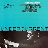 Kenny Drew: Undercurrent