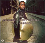 Kendrick Scott Oracle: The Source