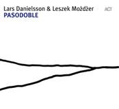 Lars Danielsson & Leszek Mozdzer: Pasodoble