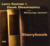 "Read ""Storybook"" reviewed by"
