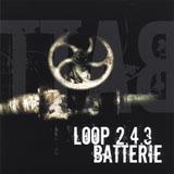 Loop 2.4.3: Batterie
