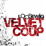 Velvet Coup