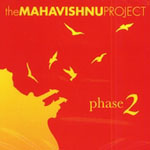 "Read ""Phase 2"" reviewed by Walter Kolosky"