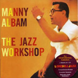 Manny Albam: Jazz Workshop
