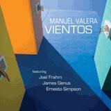 Manuel Valera: Vientos