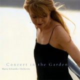 "Read ""Concert in the Garden"""