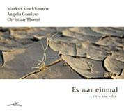 Es war einmal by Markus Stockhausen