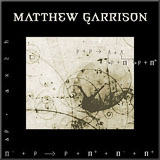 "Read ""Matthew Garrison"""