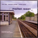 "Read ""Market Rasen"" reviewed by"