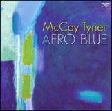 McCoy Tyner: Afro Blue