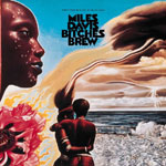 Miles Davis: The Complete Bitches Brew Sessions