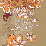 Mike Dillon's Go-Go Jungle: Battery Milk