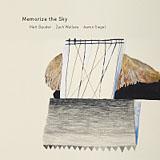 Memorize the Sky: Memorize the Sky