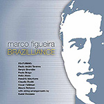 "Read ""Brazilliance"" reviewed by Jerry D'Souza"