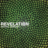 Revelation: Music in Pure Intonation