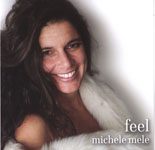 Michele Mele: Feel