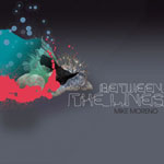 "Read ""Between The Lines"" reviewed by Budd Kopman"