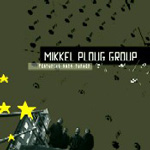 Mikkel Ploug Group: Mikkel Ploug Group
