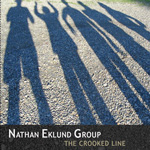 Nathan Eklund Group: The Crooked Line
