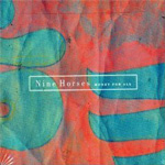 Album Money For All by Nine Horses