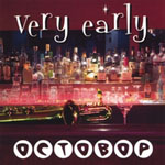 "Read ""Very Early"" reviewed by"