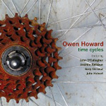 Owen Howard: Time Cycles