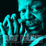 Oscar Peterson: Perfect Peterson: The Best of the Pablo and Telarc Recordings