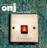 "Read ""Electrique"" reviewed by Jeff Dayton-Johnson"
