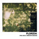 "Read ""Florida"" reviewed by"