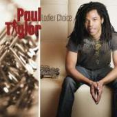 Album Ladies' Choice by Paul Taylor