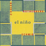 "Read ""El Ni"" reviewed by"