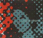 Phono_phono: phono_phono