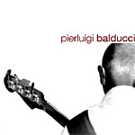 Unreleased Live Recording by Pierluigi Balducci